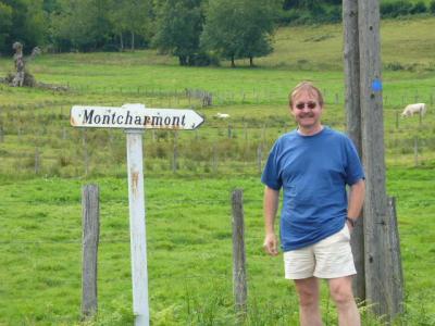 0185_Montcharmont-1