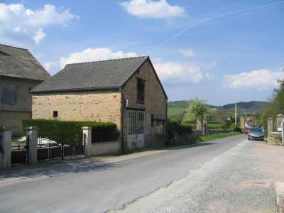 Ancien-Forgeron-Gras