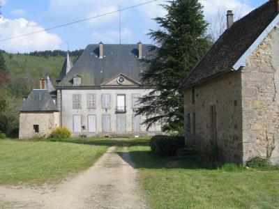 Chateau-Delagoutte-1