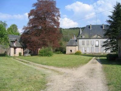 Chateau-Delagoutte-2