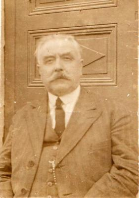 Georges 4