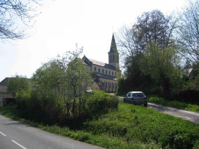 L'Eglise-1