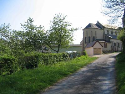 L'Eglise-2