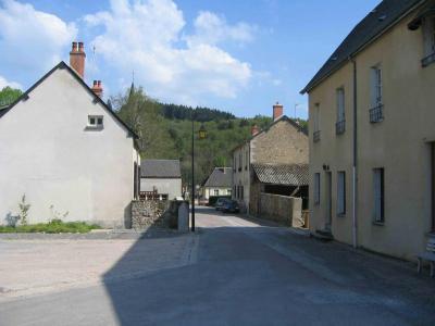 Maison-Moncharmont-1