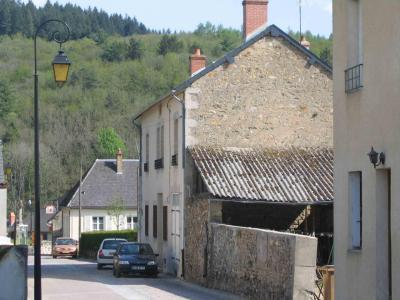 Maison-Moncharmont-2