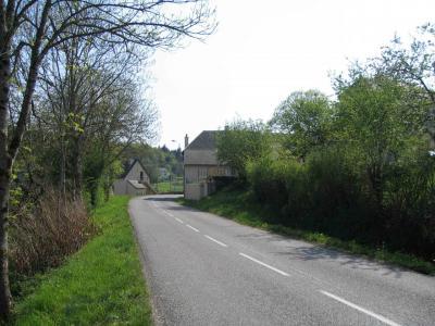Maison-Mouron-1