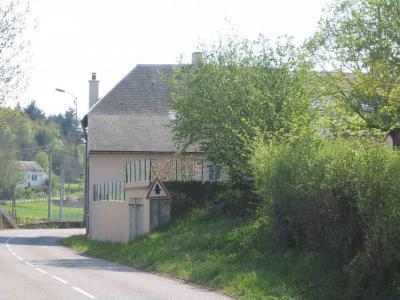 Maison-Mouron-2