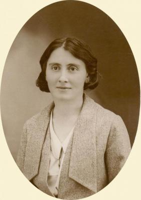 Marguerite 15