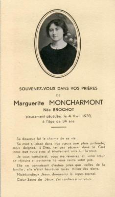 Marguerite 16