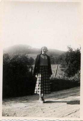 Marguerite 4