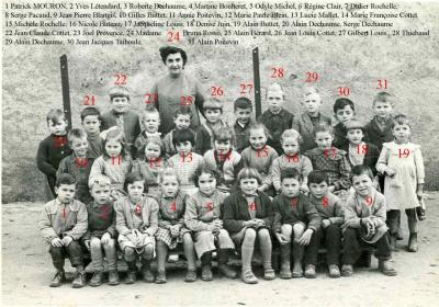 Mouron-Patrick-5-ans-Mme-Bruna 1