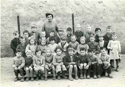 Mouron-Patrick-5-ans-Mme-Bruna 2
