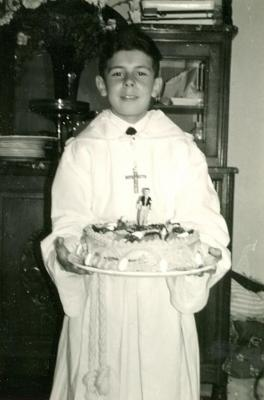 Mouron-Patrick-Communion-2